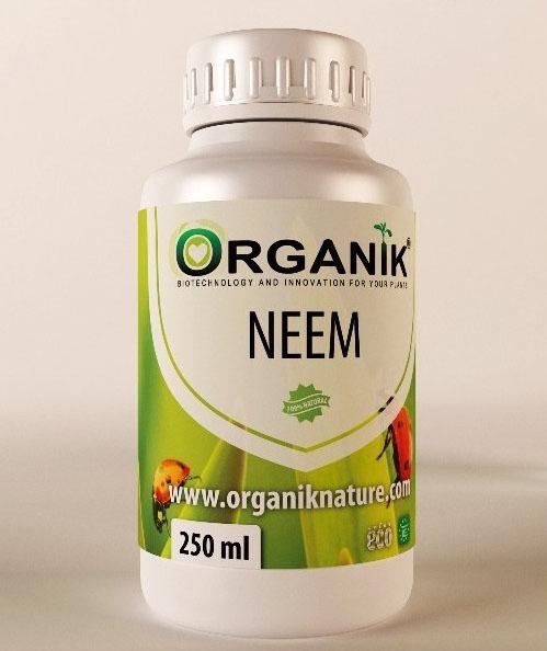 organik-neem-ml250