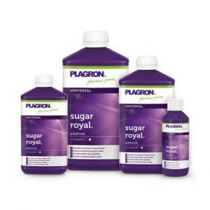 sugar-royal-plagron