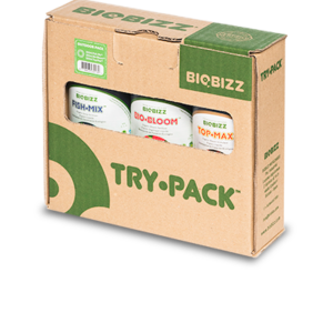 try-pack outdoor biobizz