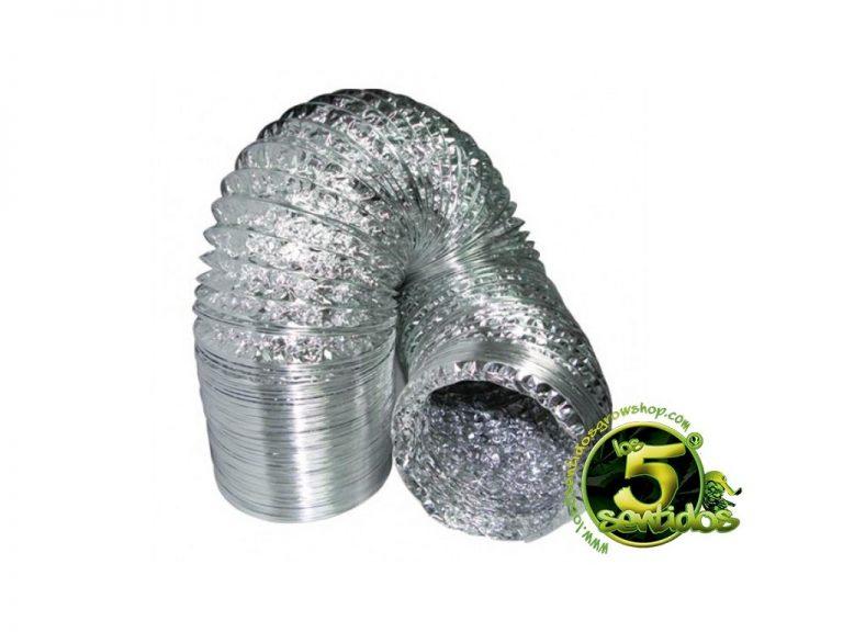 tubo-flexible-de-aluminio-3-metros