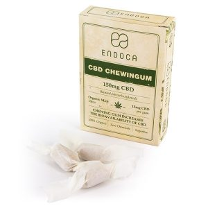 chicles-endoca