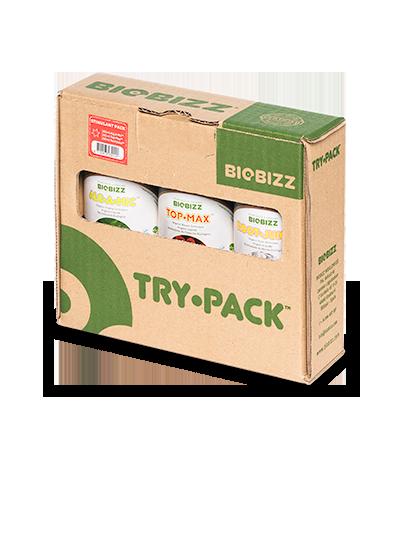 try-pack stimulant biobizz