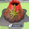 volcanna cannabis cup